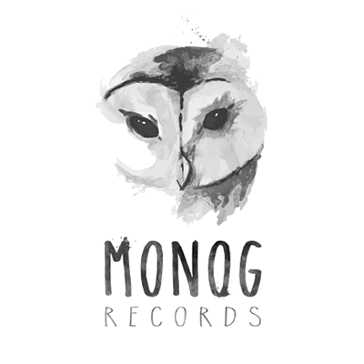 Monog Records - Electronic Music Label