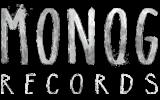 Monog Records